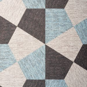 Subtle Noah Mat / Rug / Carpet for Living Room / Bed Room