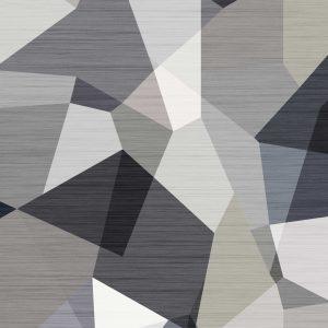 Shaded Olivia Mat / Rug / Carpet for Living Room / Bed Room