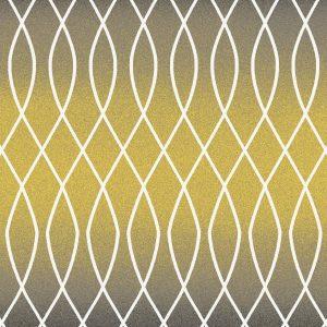 Gleaming Alexa Mat / Rug / Carpet for Living Room / Bed Room