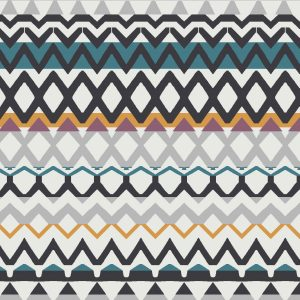 Stunning Stella Mat / Rug / Carpet for Living Room / Bed Room
