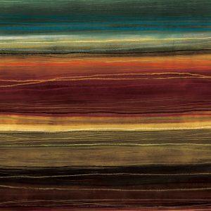 Vibrant Vivian Mat / Rug / Carpet for Living Room / Bed Room