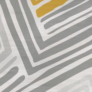Rich Ella Mat / Rug / Carpet for Living Room / Bed Room