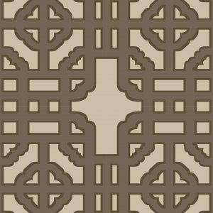 Vivid Avery Mat / Rug / Carpet for Living Room / Bed Room