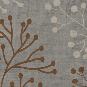 Serenity Mat / Rug / Carpet for Living Room / Bed Room
