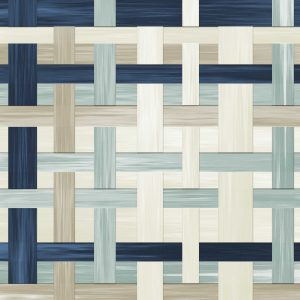 Flamboyant Valentina Mat / Rug / Carpet for Living Room / Bed Room